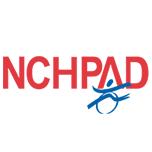 www.nchpad.org