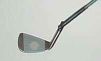 Golf club Image