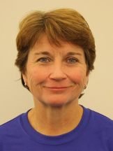 Image of Peggy Turner