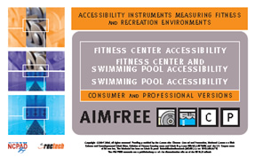 AIMFREE Manuals