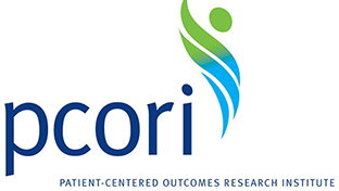 Patient-Centered Outcomes Research Institute (PCORI) Multiple Sclerosis Study
