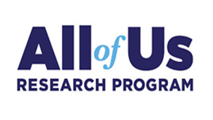 NIH's All of Us Journey Comes to Birmingham