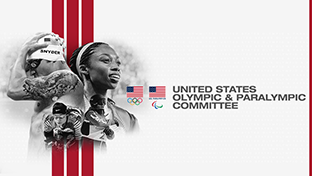 U.S. Olympic and Paralympic Committee