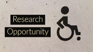 Study on Health Behaviors in Adults with MS who use Wheelchairs