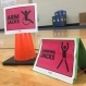 Inclusive PE Stations