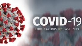 Coronavirus: What Older Adults Need to Know