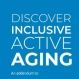 Discover Inclusive Active Aging