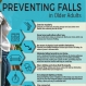 Preventing Falls with Older Adults
