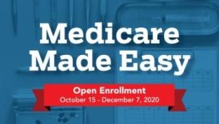Enrolling in Medicare if You're on Disability