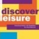 Discover Leisure