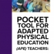 Pocket Tool for Adapted Physical Education