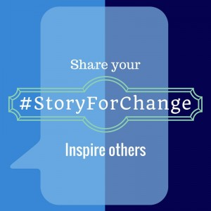 StoryForChange